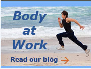 Read Body at Work